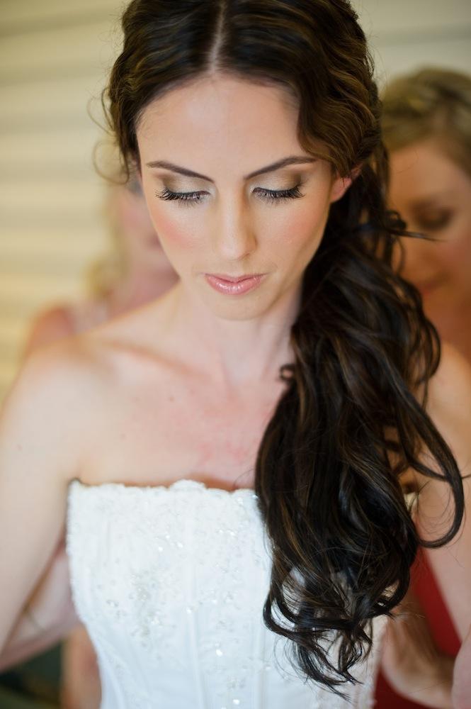 wedding_045