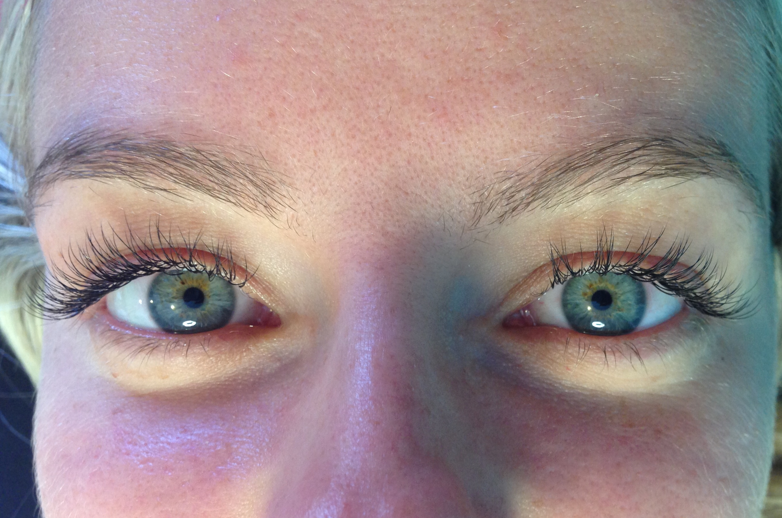 Lash Extensions Archives Makeup Artist Sunshine Coast
